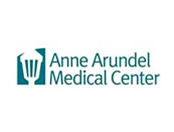 Anne Arundel Health Systems