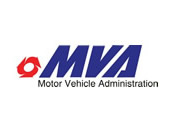 Motor Vehicle Administration