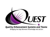 Quality Enhancement Systems and Teams